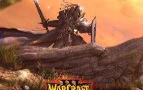 魔兽争霸3 1.30版本(适配win10和高分屏)