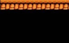 Nostalgia.NES模拟器中文版apk,带945个汉化游戏