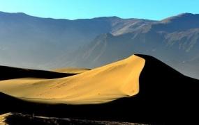2000张西藏风景图片素材大全