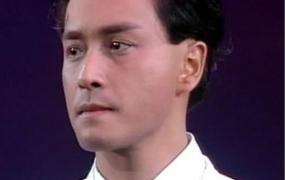 张国荣演唱会合集视频(1983-2000)
