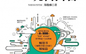 《128招玩转抖音》短视频等新媒体创业入门指南电子书